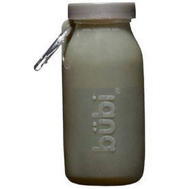 Bubi Brands LLC Bubi Bottle
