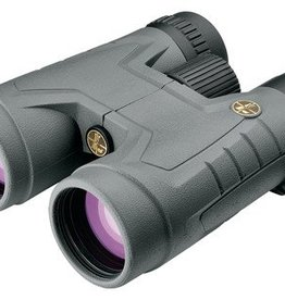 Leupold LEU BX-1 McKenzie Binoculars 10x42mm Shadow Gray