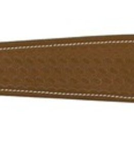 Butler Creek BCC Cobra Sling Leather Backetweave Brown 1x36 inches