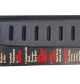 CVA QUK Claw Sling System Black