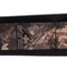Butler Creek BCC Comfort Stretch Rifle Sling with Sewn-In Swivels Mossy Oak Break Up Camouflage