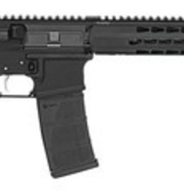 Bushmaster BSH Minimalist SD .300 AAC Blackout 16 Inch Barrel Melonite Finish Mission First Tactical Furniture 30 Round Bushmaster Minimalist SD