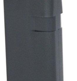 Glock GLK Magazine with Extension Glock 43 9mm 6 Round