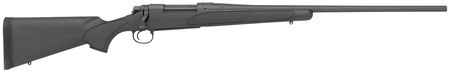 Remington REM Model 700 SPS Special Purpose .30-06 Springfield 24 Inch Barrel Matte Blue Finish Synthetic Stock 4 Round