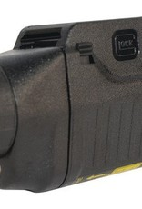 Glock GLK Tactical Light with Dimmer Switch