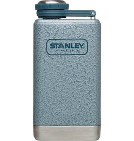 Stanley Adventure SS Flask 5oz - Hammertown Ice