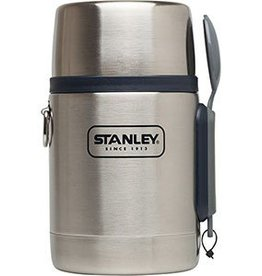 Stanley Stanley Adventure Vacuum Food Jar 18oz