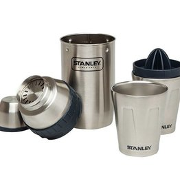 Stanley Stanley Happy Hour System x7