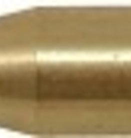 Pro Shot Pro-Shot Shotgun Adaptor