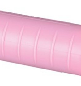 sabre TPD Armor Case Pepper Spray Net Weight 0.388 Ounce Pink