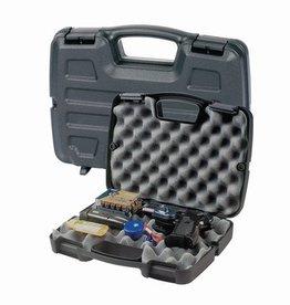 Plano Molding Company PLA Special Edition Single Pistol Case Black Carton of 6