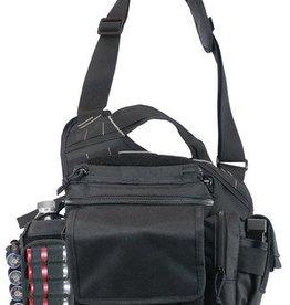 GPS Large Rapid Deployment Pack Black