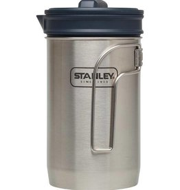 Stanley Stanley Adventure Cook + Brew Set
