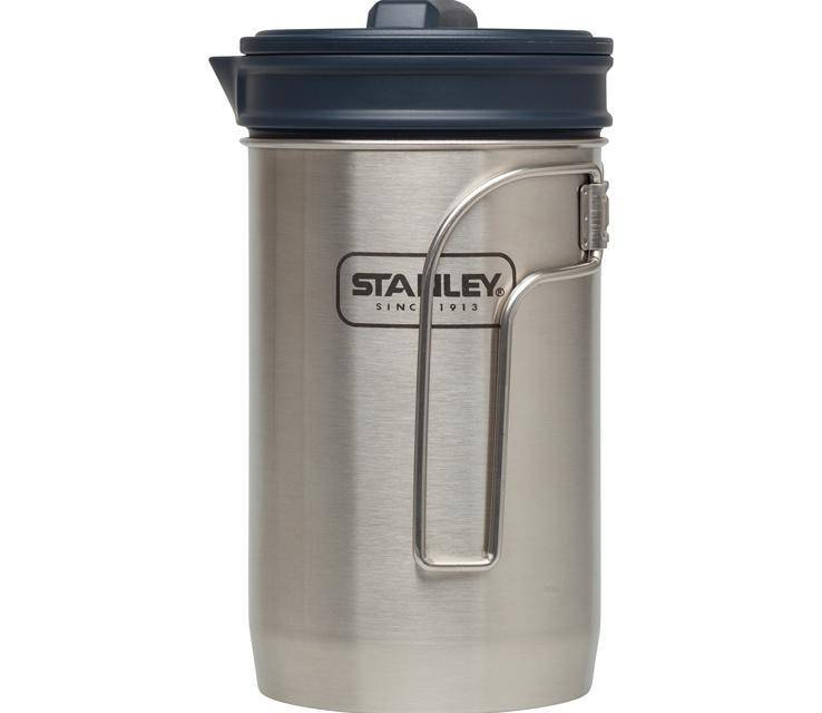 Stanley Stanley Adventure Cook + Brew Set