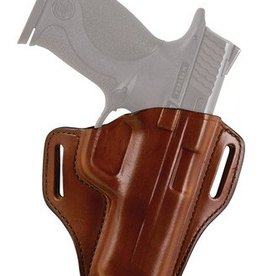 Bianchi BNI Model 57 Remedy Holster For Springfield XD 9mm/.40/.45 3 Inches Plain Tan Right Hand