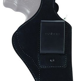 Galco GAL Waistband Inside The Pant Holster For Sig Sauer P228/229 Black Right Hand