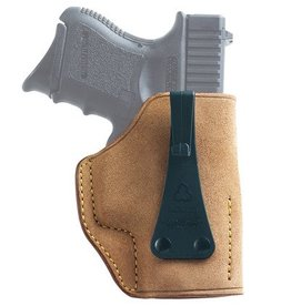 Galco GAL USA Ultimate Second Amendment Inside The Pant Holster For CZ P-01/Sig Sauer P225/228/229/Taurus 24/7 Natural Right Hand