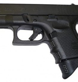 Pearce Grip PGI Grip Extension Glock Model 42 Adds One Round