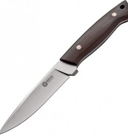 Boker * listed. Please make sure you verify your choice before placing in cart. BÖKER Boker Arbolito Hunter Wood