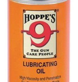 hoppes HOP Lubricating Oil 4 Ounce Aerosol
