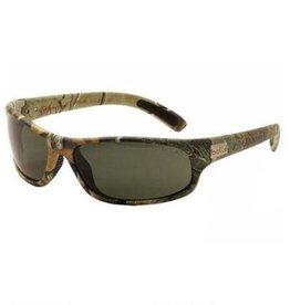 Bolle Bolle Anaconda Sunglasses Real Tree Xtra Frames Polarized Lenses