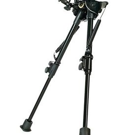 champion CHP Adapter for Mounting Shooters Ridge BiPod to Colt AR-15