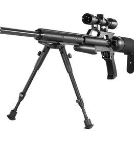 AirForce Airguns Airforce Texan .457 cal Air Rifle