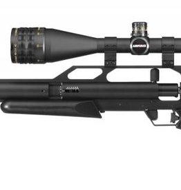 AirForce Airguns Condor SS