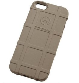 Magpul Magpul Industries Field Case iPhone 6 Plus Flat Dark Earth MAG485-FDE