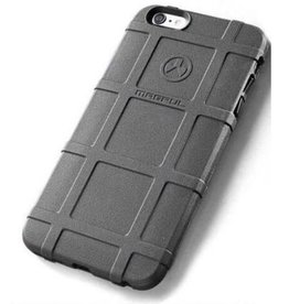 Magpul Magpul Field Case - iPhone 6 Plus, Black, MAG485-BLK