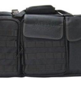 Callen ALC 3-Gun Case 42 Inches Black