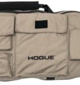 Hogue HOG 50 Cal BFG Bag 64 Inch Flat Dark Earth