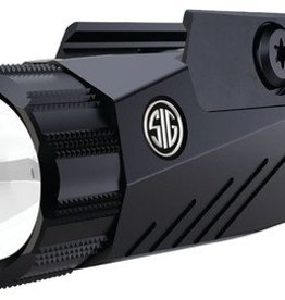 Sig Sauer SIG Foxtrot 1 Tactical LED Weapon Light Rail Mounted