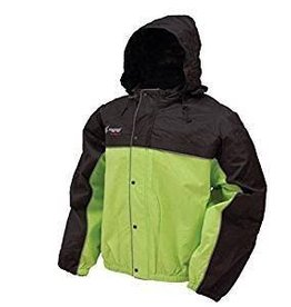 Frogg Toggs Road Toad Reflectie Jkt