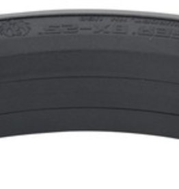 Ruger RUG BX-25x2 Magazine For Model 10/22, 77/22, SR-22 and 22 Charger .22 Long Rifle -