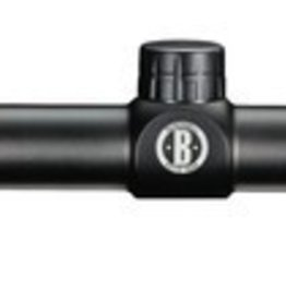Bushnell BUS Banner Rimfire Riflescope 3.5-10x36mm DropZone 22 Reticle Matte Black Finish Banner Rimfire Riflescope