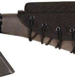 Blackhawk BHP Rifle Cheek Pad Black