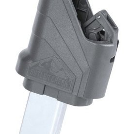 Butler Creek BCC ASAP Magazine Loader Universal Double Stack .380-.45
