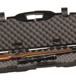 Plano Molding Company PLA Pro-Max Single Gun Case Lockable and Airline Approved Black