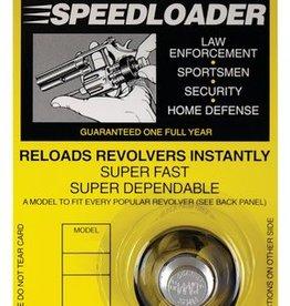 HKS HKS Speedloaders A Series 587-A