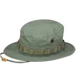 Propper Propper Sun Hat/Boonie 100% Cotton