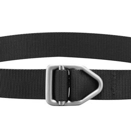Propper Propper 360 Belt Gunmetal Buckle