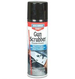 Birchwood Casey Gun Scrubber 13 Ounce Birchwood Casey Formula