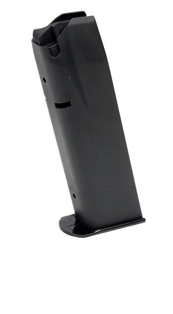 Sig Sauer Sig Sauer P226 9mm 15RD magazine - Italian