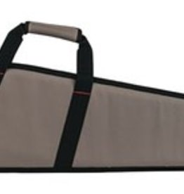 Callen ALLEN COMPANY	 ALC Flat Tops Rifle Case 46 Inch Chocolate Chip