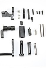 CMMG Lower Parts Kit, AR15 Gunbuilder's Kit CA