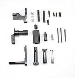 CMMG Lower Parts Kit, AR15 Gunbuilder's Kit CA