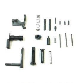 CMMG CMMG AR-15 Lower Parts Kit Gun Builder Kit
