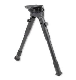 """UTG Leapers UTG Rifle Bipod, 8.7""""-10.6"""""""