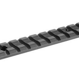 Weaver WOI Multi Slot Base 430T Bases Ruger 10/22